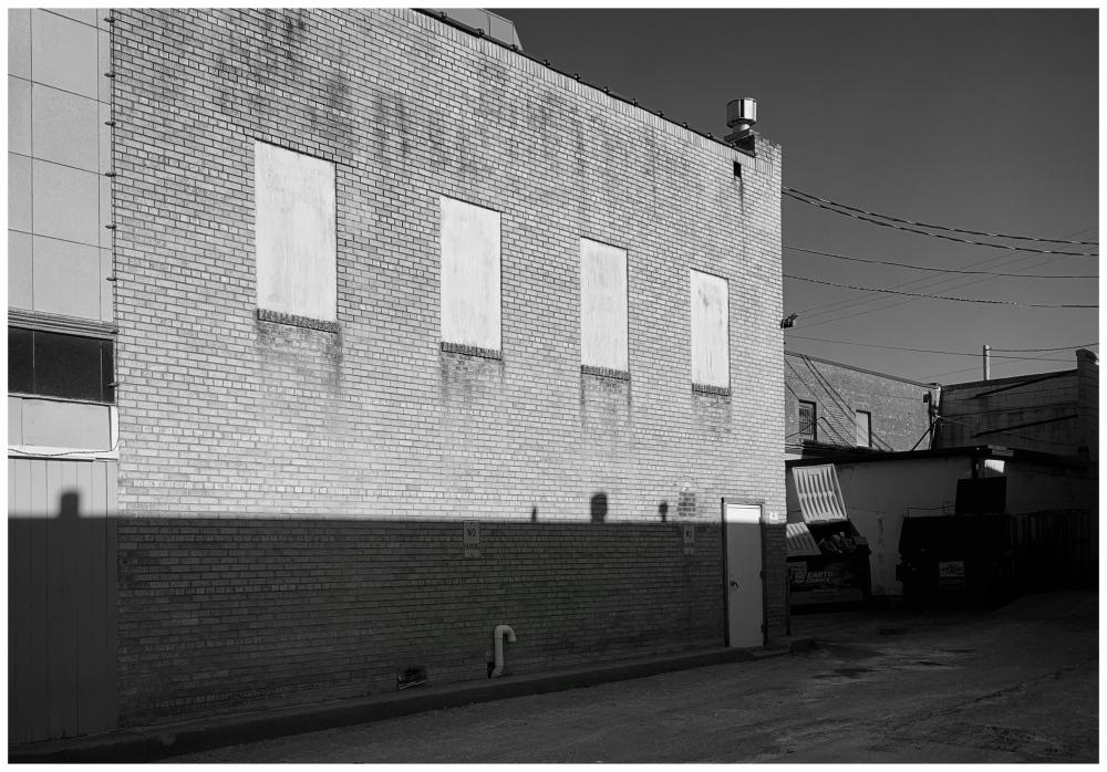 Grant Edwards Photography Kansas City Missouri