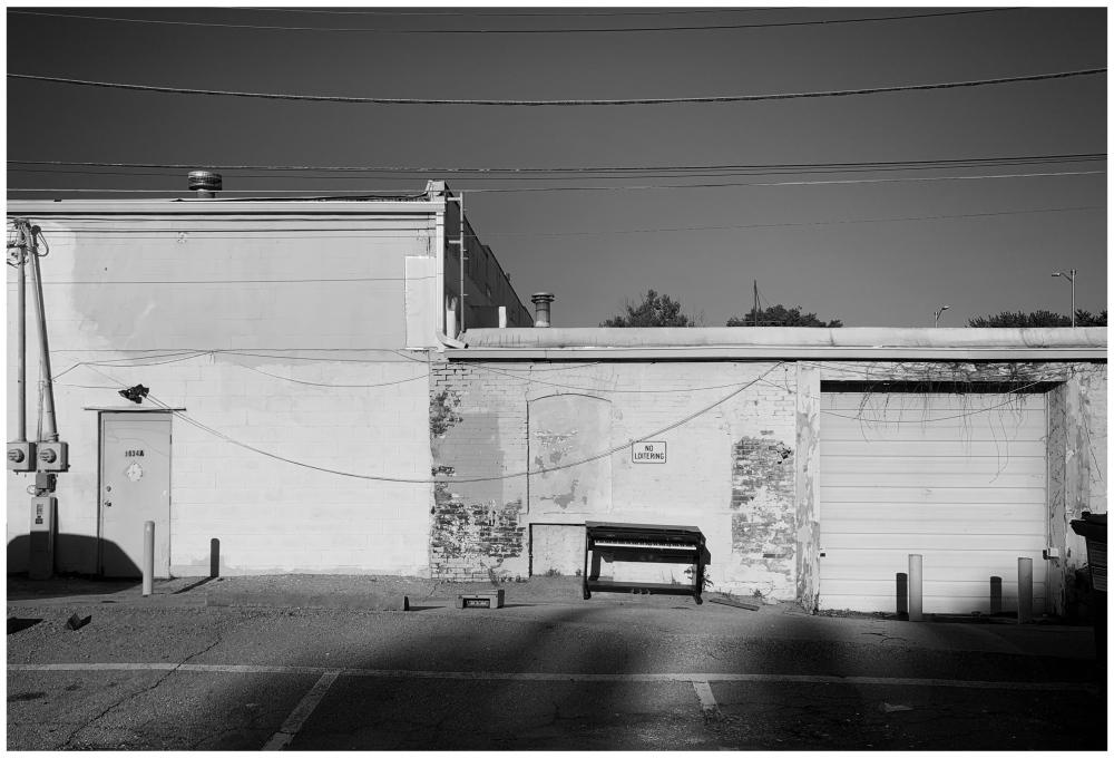 Kansas City Missouri Grant Edwards Photography
