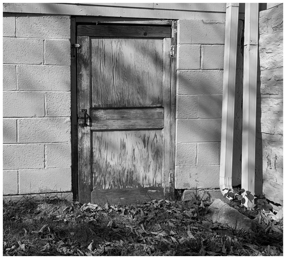 Lakes Lotawana Missouri grant edwards photography