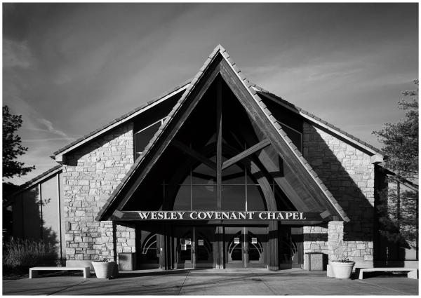 Leawood Kansas grant edwards photography