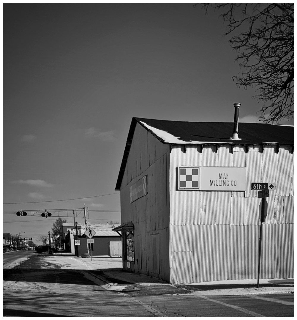 Grandview Missouri grant edwards photography