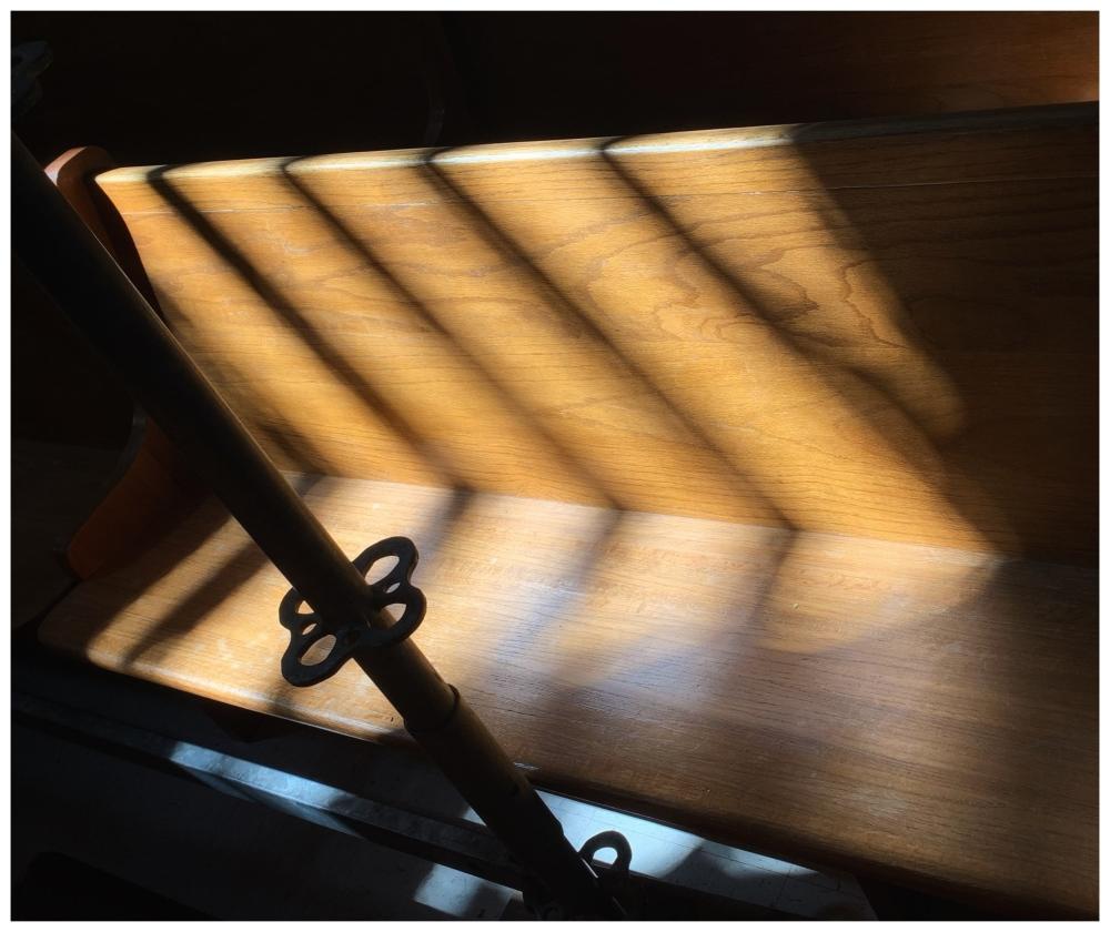 Victoria Kansas grant edwards photography