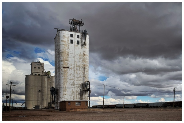 Goodland Kansas grant edwards photography