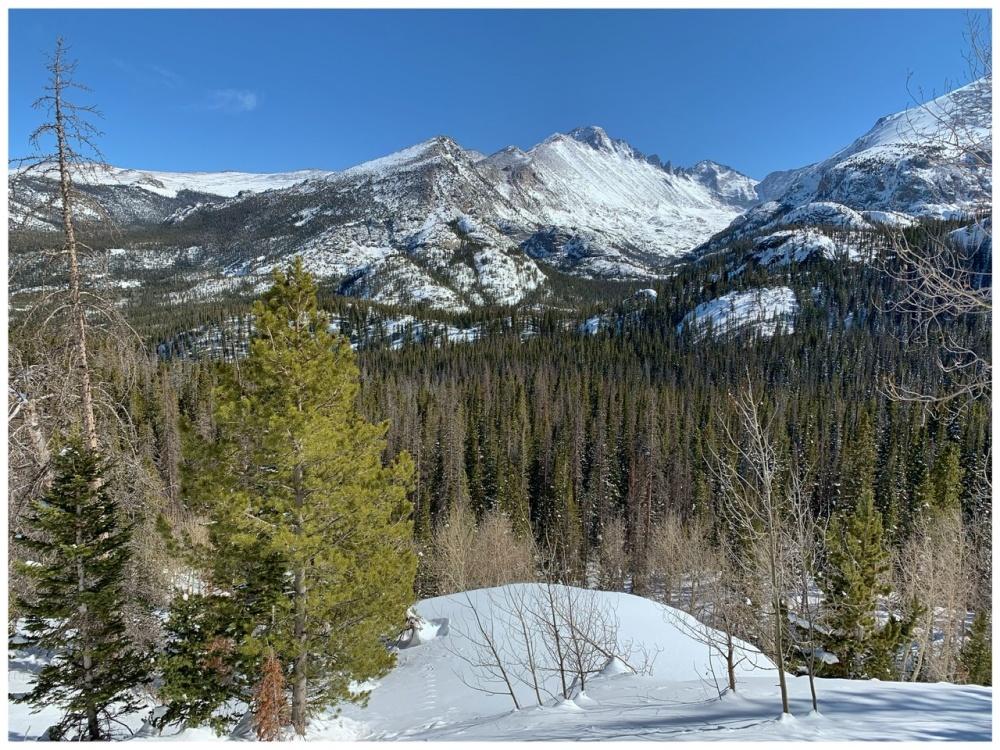Estes Park Colorado grant edwards photography