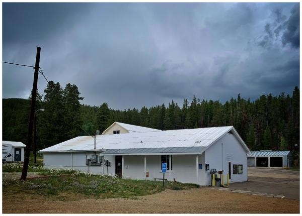 Leadville Colorado grant edwards photography
