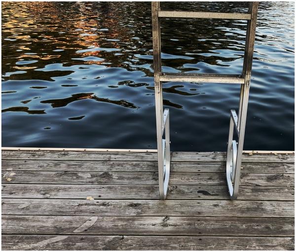 Lake Lotawana Missouri grant edwards photography