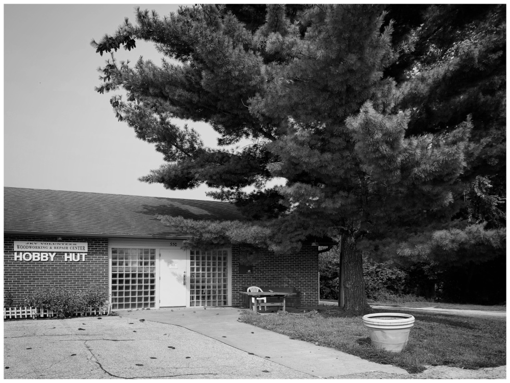 Lee's Summit Missouri grant Edwards photography