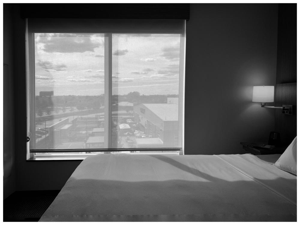 Des Moines Iowa  grant edwards photography