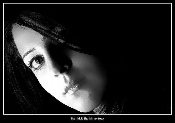 Portrait(2)