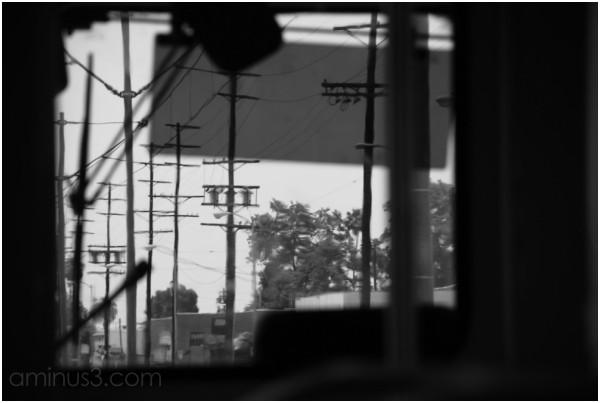 trains pt.2