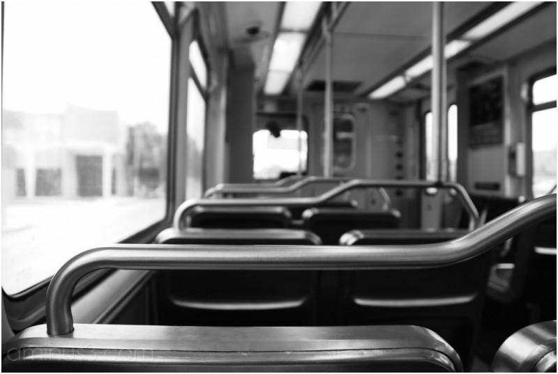 trains pt.3