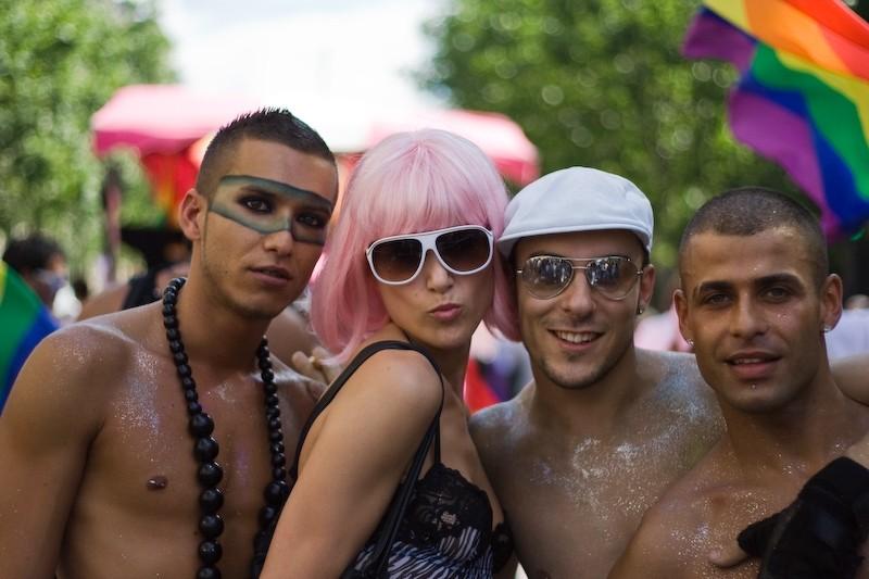 gay-pride amis
