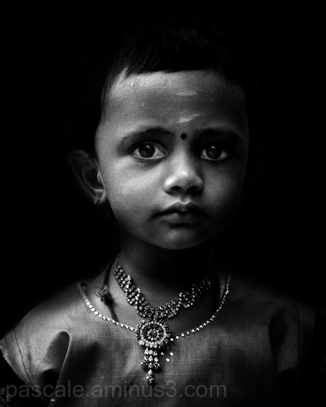 Ambiance Ganesh