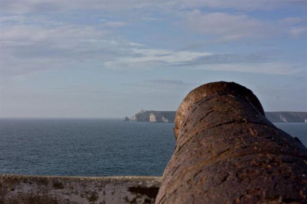 S. Vincent's Cape 2