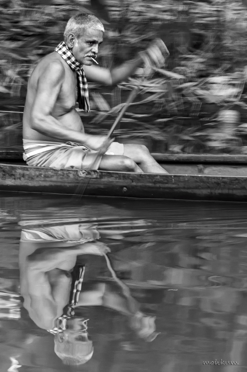 boat river thalavady