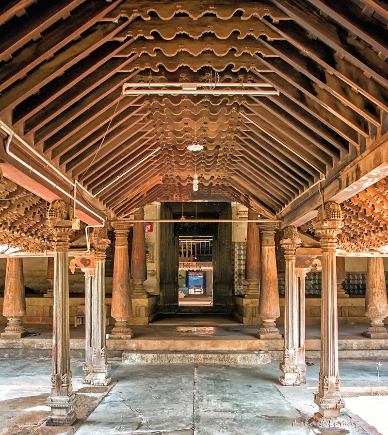 architecture house chettinadu tamil nadu