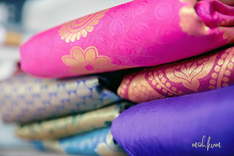 dewali deepavali lights colors