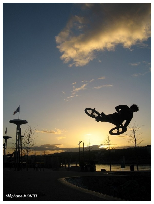 the bmx-flight*