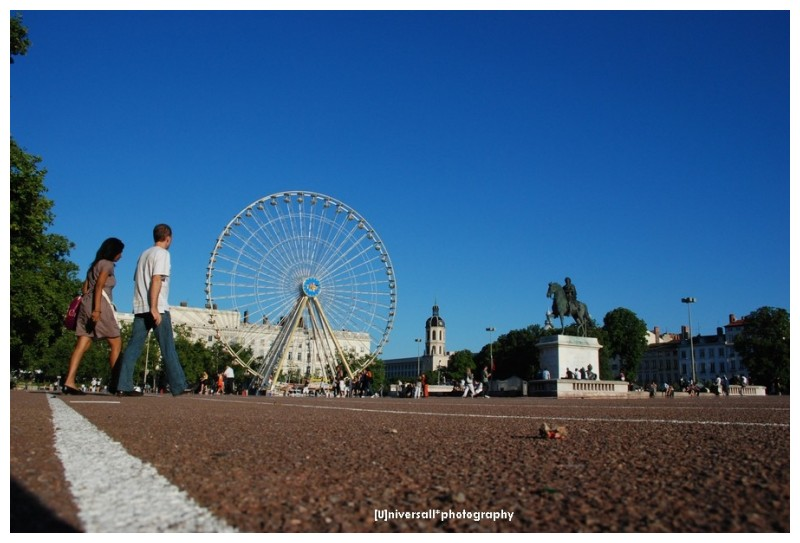 place_bELLEcour->