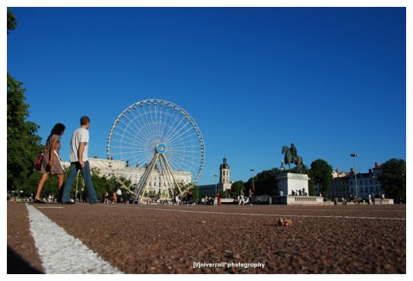 place_bELLEcour->