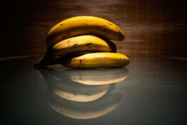 bananera