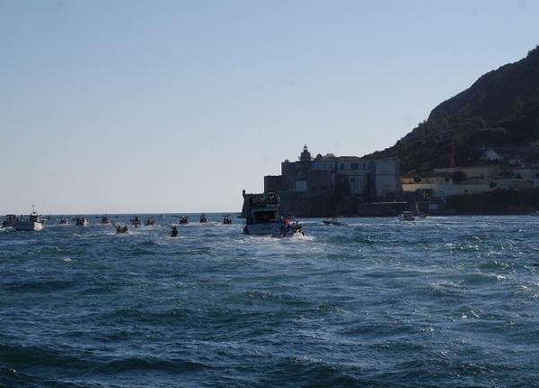 Círio marítimo de N. S. do Rosário de Troia (6)