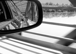 Ponte rainha dona Amélia