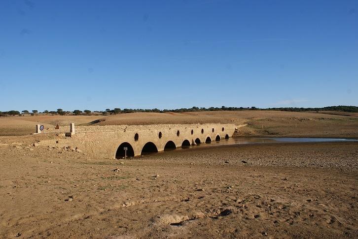 A ponte (2)