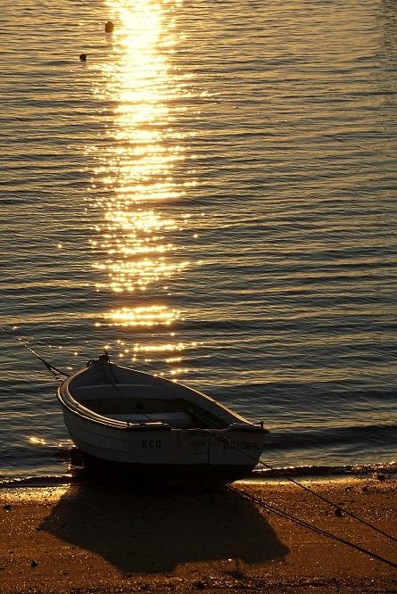 Pôr do Sol (1)