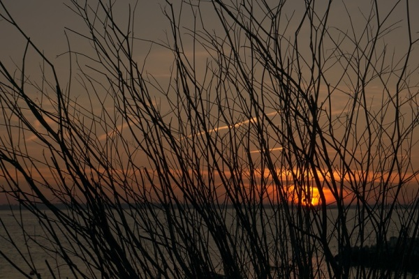 Pôr do Sol (3)