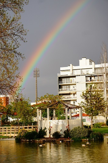 Arco Íris (2)
