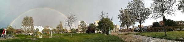 Arco Íris (4)