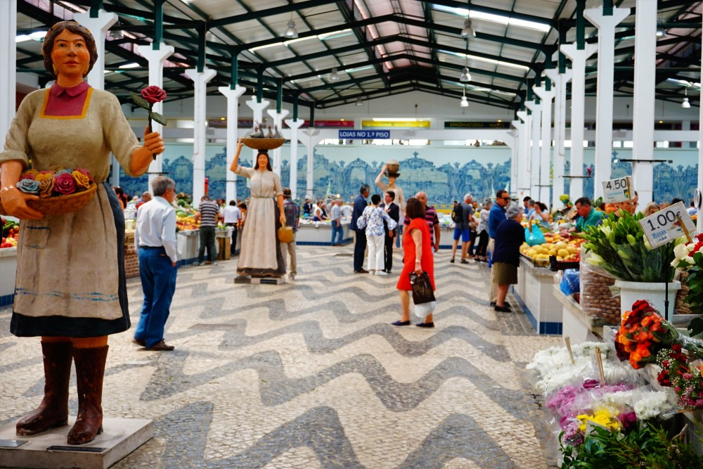 Mercado do Livramento (4)