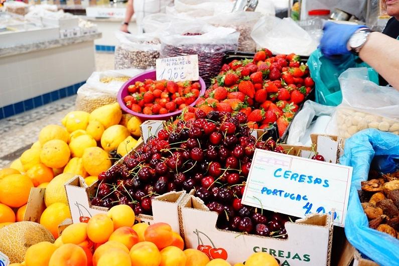 Mercado do Livramento (7)
