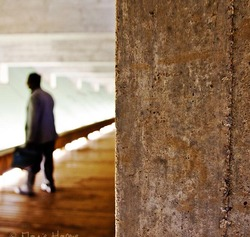 Nantes, mémorial abolition esclavage