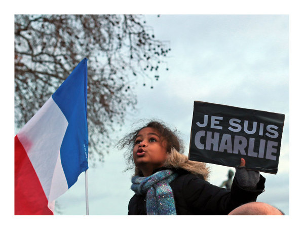 place de la Nation Paris