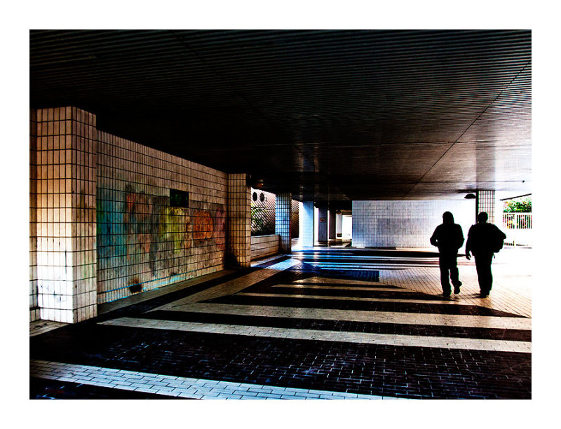 Beaugrenelle (1)