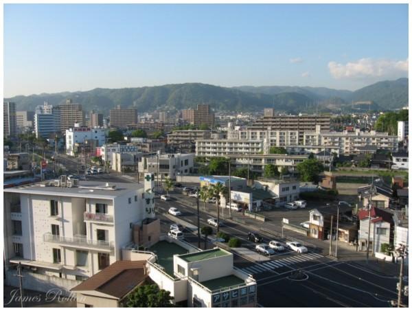 Tokuyama Dream