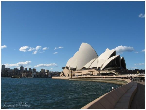 Sydney 1