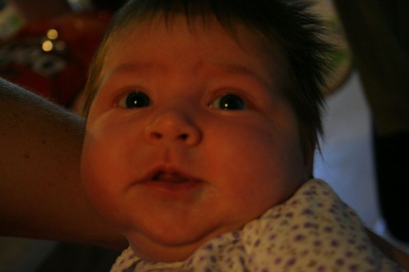 Baby II