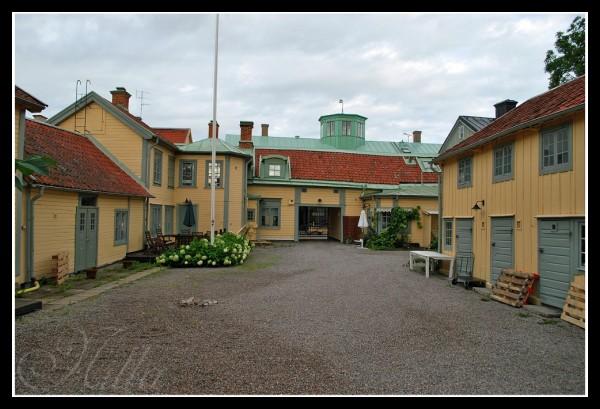 old town quarter 2