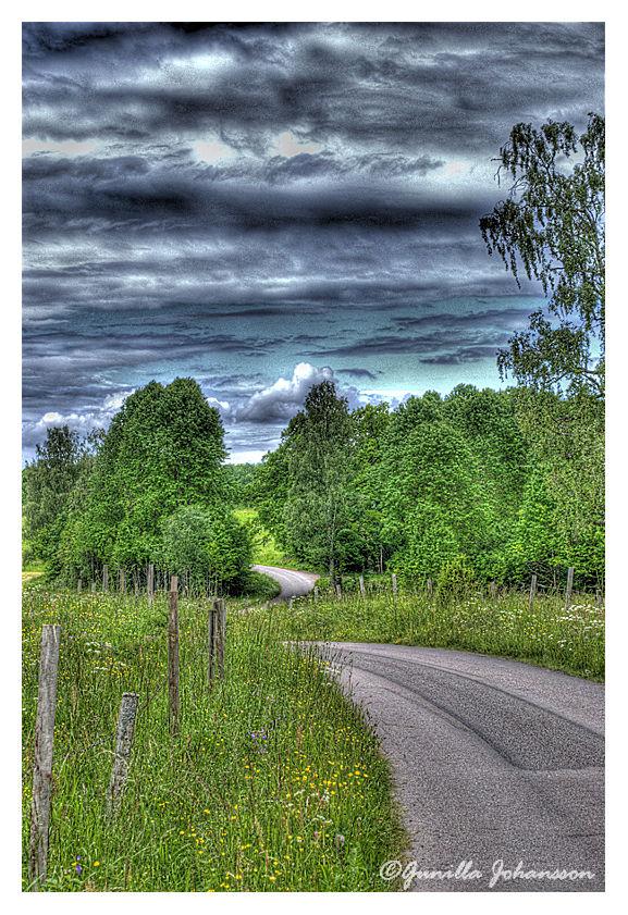 summerroad