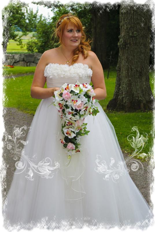 ♥the bride♥