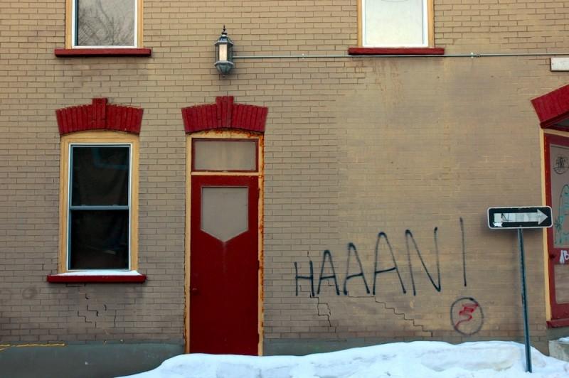 "Quebec city nikon d70 ""18-70DX"""