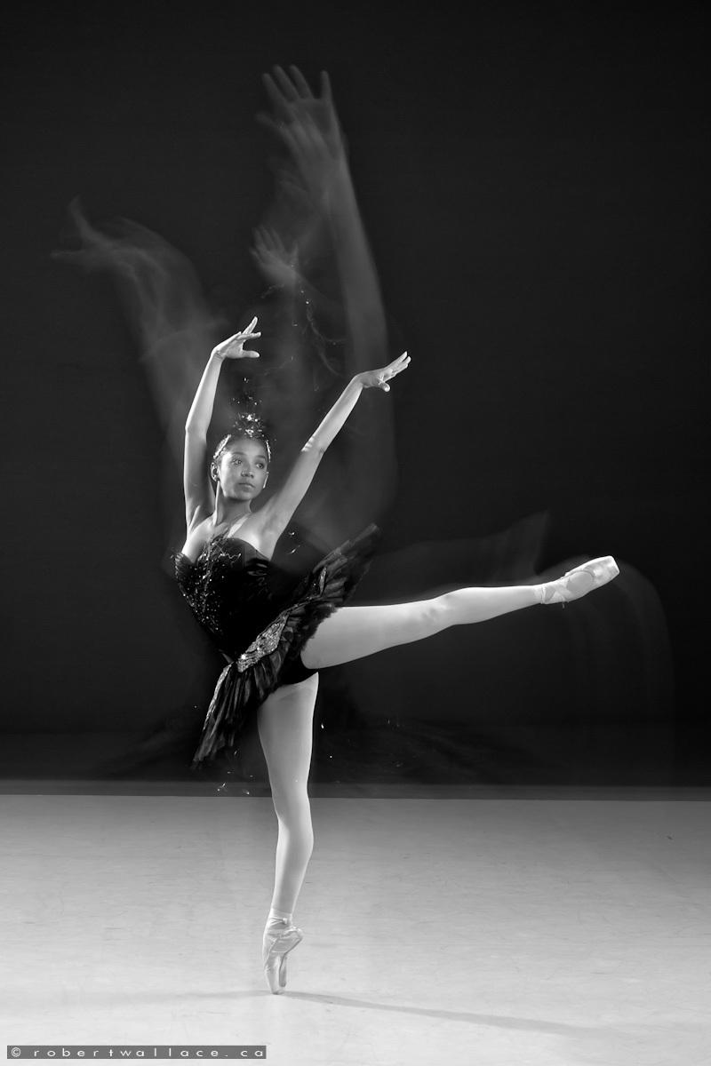 Dancer VI
