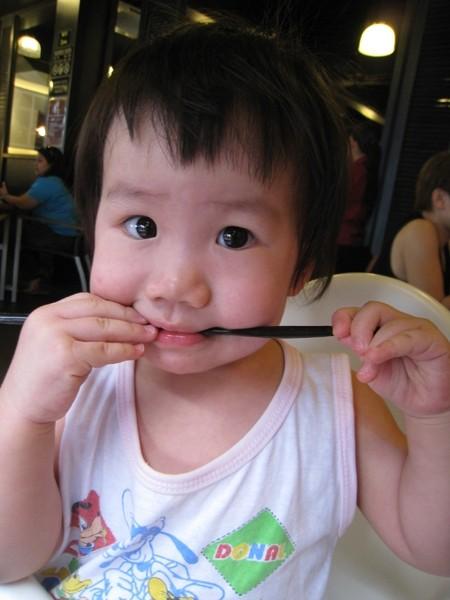 Lindsey-straw