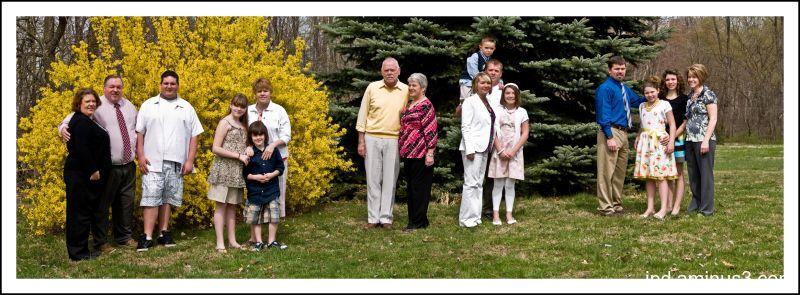 Family Pano 2