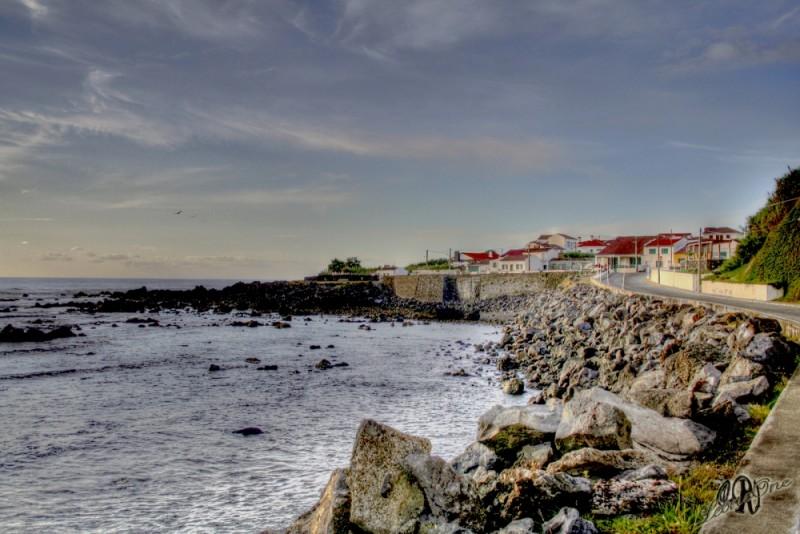 Le case del porto