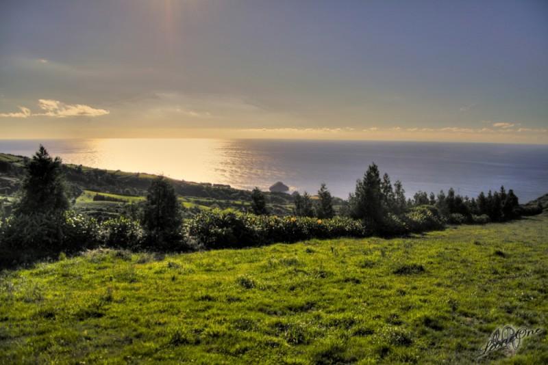 Mosteiros Açores - Azzorre