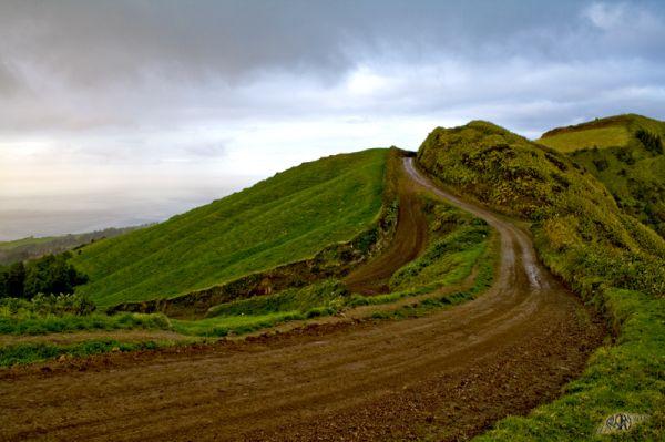 Açores - Azzorre Sete Cidades
